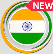 India Fast VPN for PC